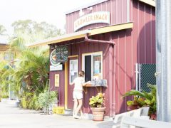ハワイ島「カイルア・コナ・タウン」で絶対外せない厳選レストラン5店