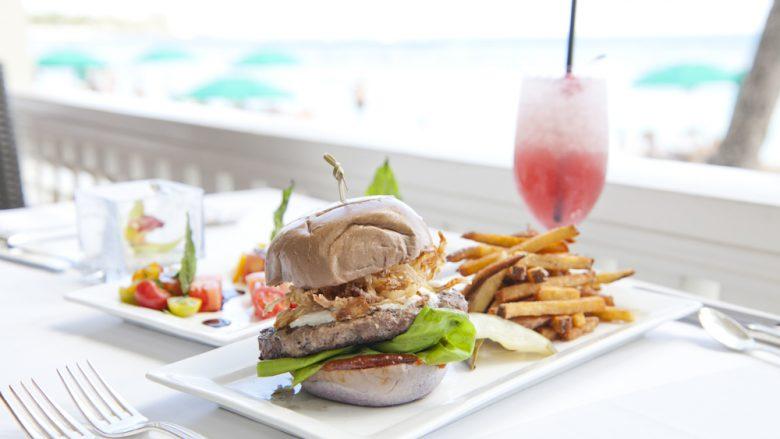【創業30年を超えるハワイの老舗】変わらぬ味や質の高いサービスを提供し続ける人気レストラン6選