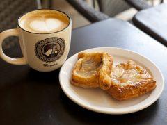 ワイキキでのんびり味わいたい~コーヒーの美味しいカフェ5店~