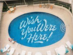 ニューオープン&リニューアルオープンしたハワイのおすすめラグジュアリーホテル特集