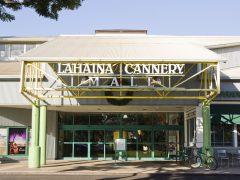 ハワイ島&マウイ島の代表的なショッピング・センター5選