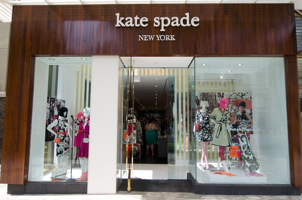 ケイト・スペード ニューヨーク/Kate Spade NewYork