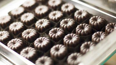 選りすぐり!ハワイのチョコレートメーカー