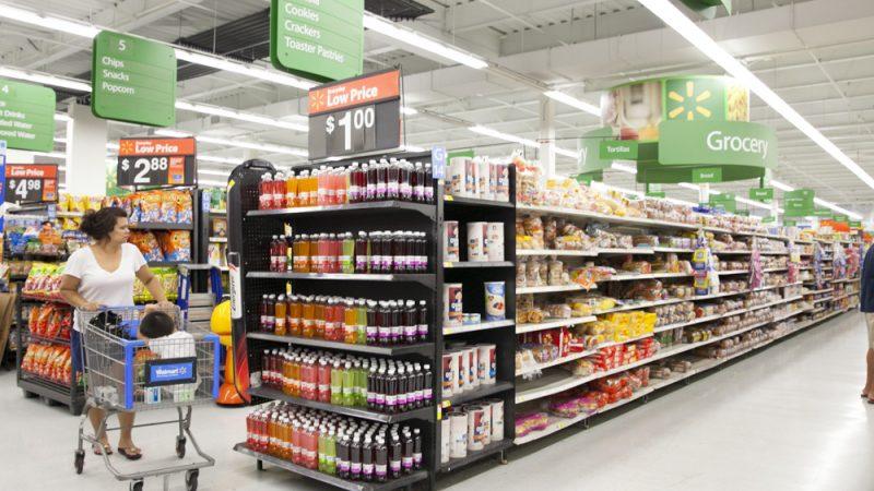 全部5ドル以下!女性に喜ばれるハワイ「ウォルマート/Walmart」プチプラお土産リスト