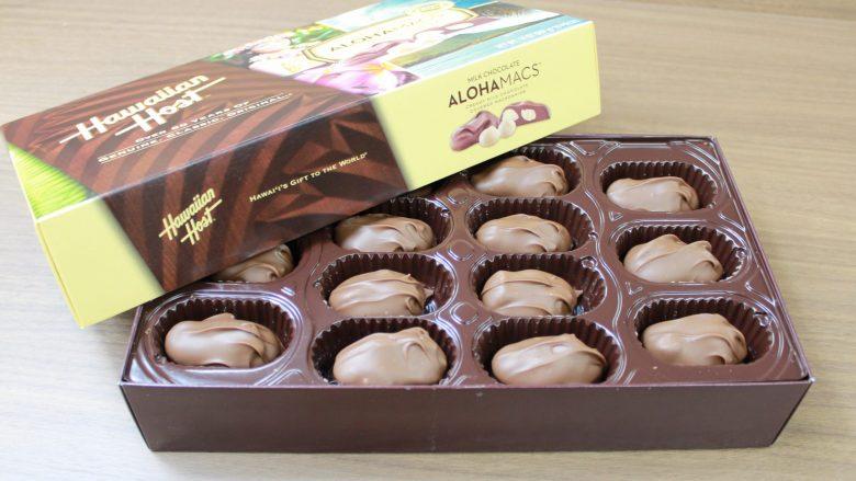 ハワイのお土産は日本のコストコ(COSTCO)でも買える! バラマキ土産に最適!