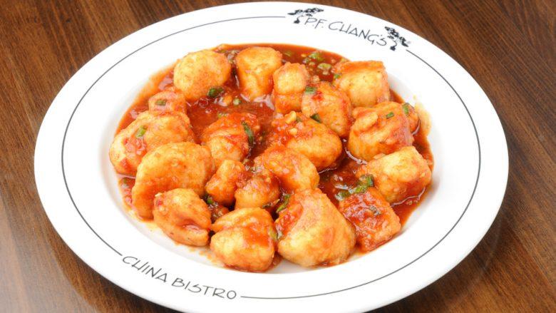 人気店が集結!ホノルルで行くべき中国料理店5選