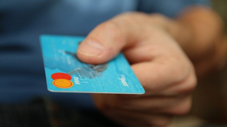 【ハワイでもっと役立つ英会話】Vol.4 お金のやりとり ~ 基本編 ・ クレジットカード~