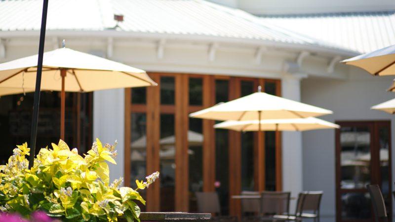ロコに大人気!ハワイセレブが集まるカハラのセントラル・ベーカリーでおしゃれなランチを楽しむ!