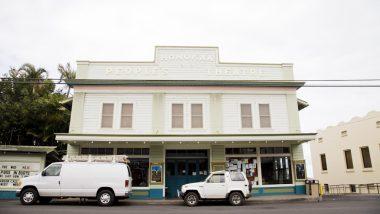 古き良きハワイ ホノカア周辺で立ち寄るべきスポット5選