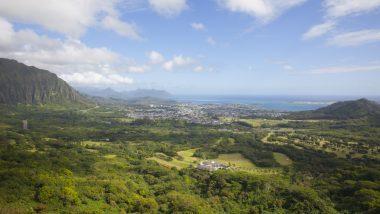 ハワイ初代国王「カメハメハ大王」ゆかりの観光スポット特集