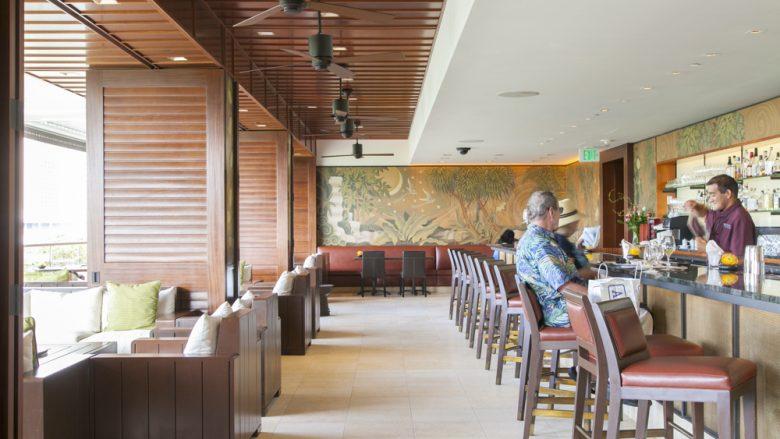 憧れホテルでお得に!ハッピーアワー開催のワイキキ有名ホテルのバー&レストラン5選