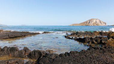 ハワイに満ちる「Mana」を感じるパワースポット特集