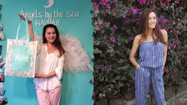 8周年記念!WEB限定でお得な福袋を初めて販売【Angels by the Sea】