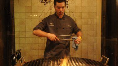 最高ランク「プライムグレード」が食べられるハワイのステーキ店特集