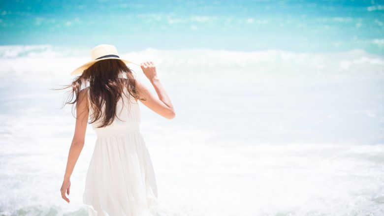 自由にハワイを味わおう♪女子ひとり旅のアクティビティ3選