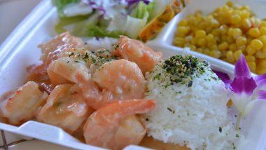 ハワイ女子ひとり旅はレストランよりデリを積極活用!