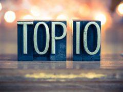 【2017年】LaniLani人気記事TOP10を発表!今年最も読まれた記事はこちら!