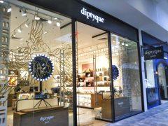 ディプティック/diptyque