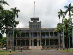 ハワイの歴史を語り継ぐホノルルのスポット5選