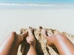 【2021年】4〜6月のハワイ旅行が格安!時期選びでお得に楽しめるハワイ旅行