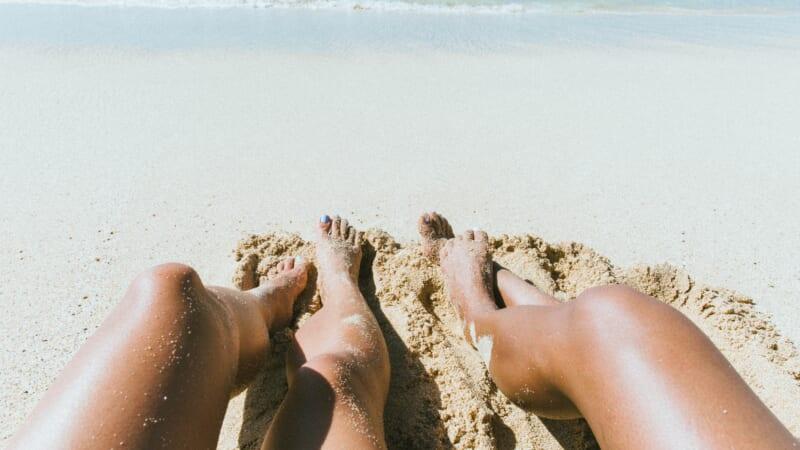 【2022年】4〜6月のハワイ旅行が格安!時期選びでお得に楽しめるハワイ旅行