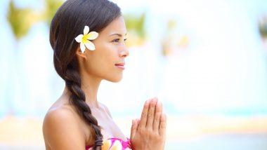 ハワイ神々のトップは男性を象徴。生命と創造を司るカネ神