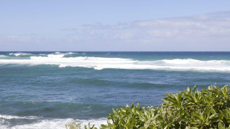 映画『モアナと伝説の海』のヒーロー「マウイ」の神話が語り継がれる3つの観光スポット