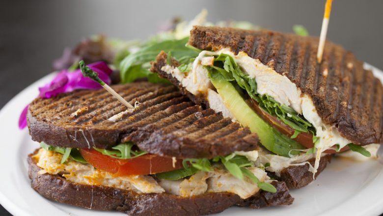 ロコがリピートする「こだわりサンドイッチ」特集