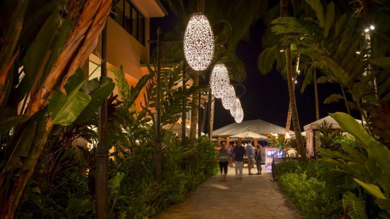 ハワイの夜を満喫したいなら!ワイキキのふらっと歩いて行けるバー&レストラン