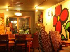 広島で最高品質のコナコーヒーが味わえる♪「Magi Cafe KONA Style of Aloha!」