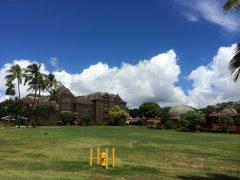 ハワイ版「古事記」?ハワイ諸島や人間の成り立ちがわかる創世神話「クムリポ」