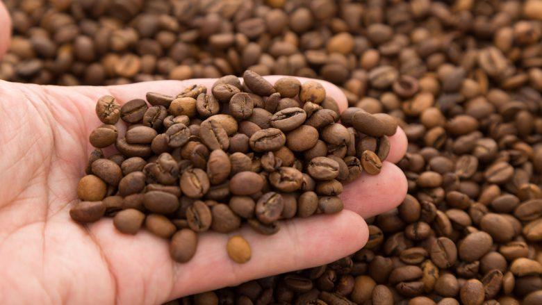 コーヒー好き必見!ハワイのライオンコーヒーは工場見学ツアーもできる♪