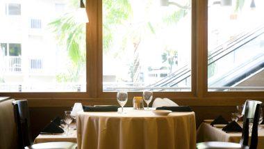 50年以上の歴史を持つ老舗レストラン4選