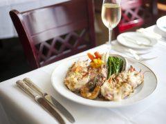 ハワイ滞在の最後の晩はカップルでとっておきのディナー!おすすめレストラン6選