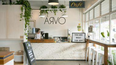 アーヴォ/ARVO