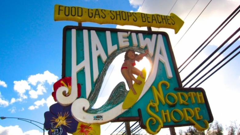 5月のハワイはコスパ◎!?定番旅行をワンラックアップさせるお得ワザ!