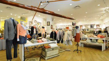 オシャレ好きならマストチェック!ハワイで手に入る「日本未上陸」のファッションブランド