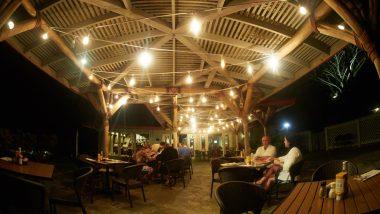 ハナ・ランチ・レストラン/Hana Ranch Restaurant