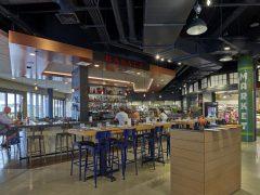 レストラン「BASALT」で新たに朝食&ランチメニューがスタート!