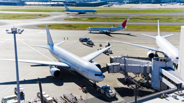 最新フライト情報!やっぱり安心のハワイ旅行なら日系航空会社比較