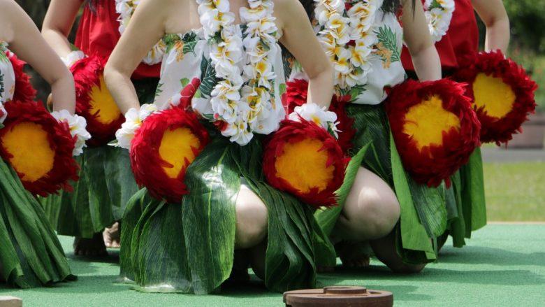 世界最高峰のフラ祭典が来月開幕!メリーモナークフェスティバルを予習しよう♪