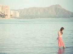 渡ハ歴18年の私が教える!ロコにぐっと近くハワイの過ごし方