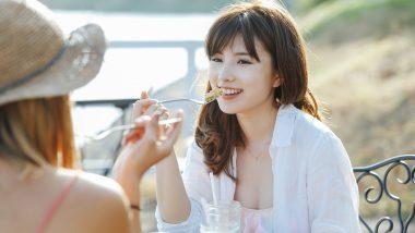 日本にいながらハワイ気分♪国内の美味しいハワイアンレストラン3選