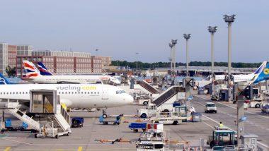 最新フライト情報!お得にハワイ旅行を叶える海外航空会社比較