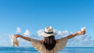 ハワイ旅行がライフワーク♪毎年渡航するためのやりくり4選