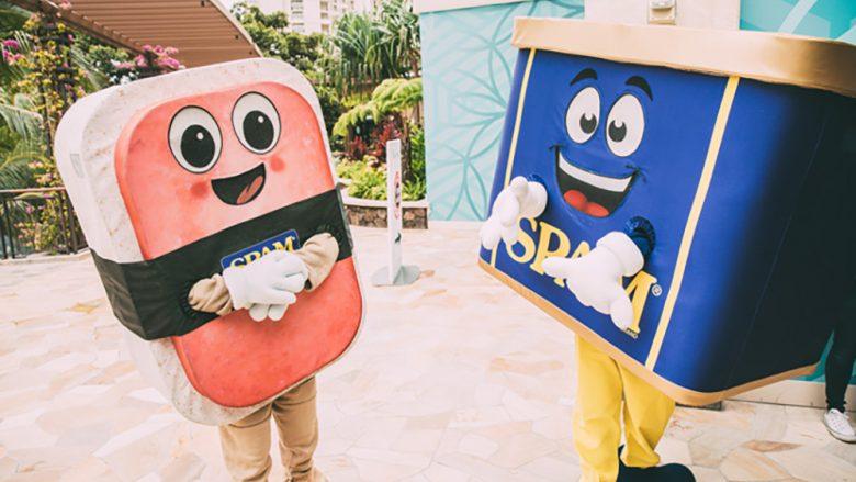 スパム好き大集合!ワイキキ最大のフードイベント「ワイキキ・スパムジャム」が今年も開催