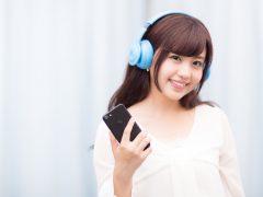スマホのラジオアプリ使ってる?日本にいながらハワイの情報をゲットしよう♪