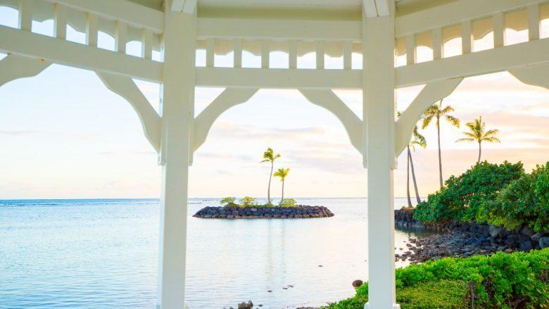 大人なハワイ滞在を叶える。「The Kahala Hotel & Resort」の魅力