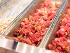 本場ハワイの味を堪能!日本で唯一のポキ専門店「MAIKAI KITCHEN」