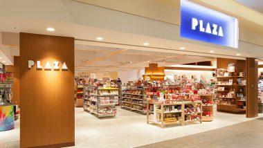 ハワイのお菓子と旅行必須アイテムが揃う!輸入雑貨専門店「PLAZA」